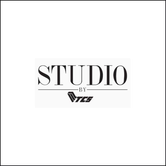 StudioByTCS