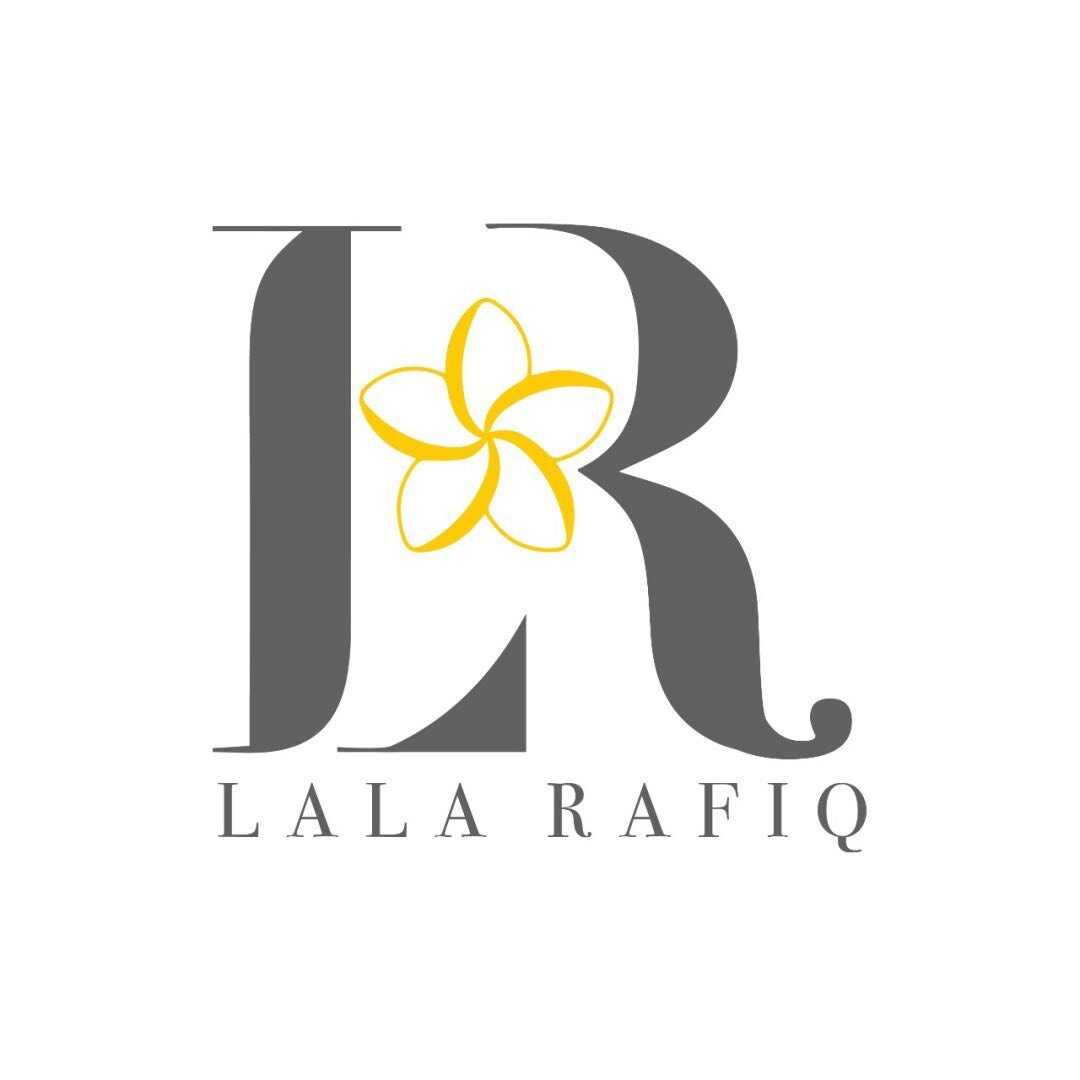 Lala Rafiq
